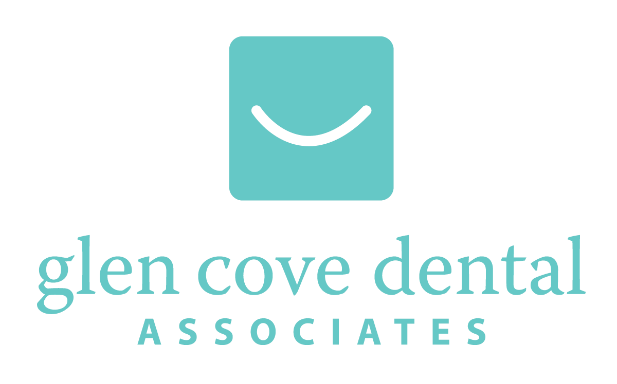 Glen Cove Dental Associates in Rockport, ME